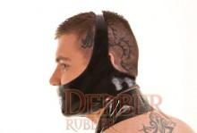 301CC Gimp Mask