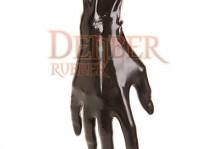 108A Gloves