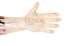 Wrist Gloves Code 108A