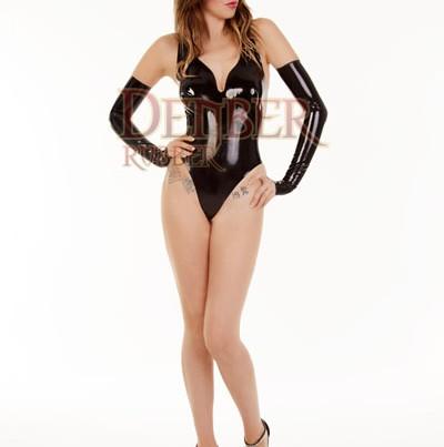 Bathing Suit 177