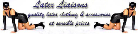 latex_laisons_logo_ebay_2017